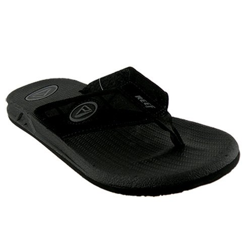 reef-mens-phantom-sandal-black-10-m-us
