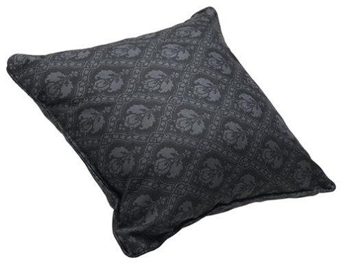 Dan River Barrymore 18-Inch Square - Pillow Dan River