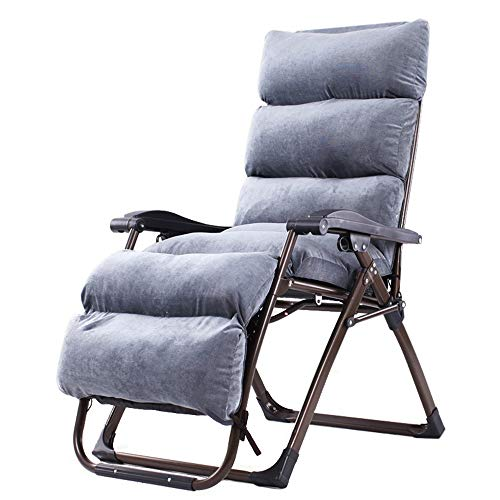 Amazon.com : MEIDUO Recliners, Four Seasons with Cushion ...