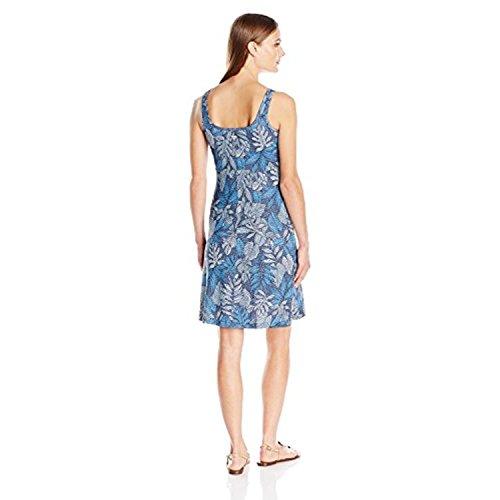 Columbia Women's Freezer 3 Dress