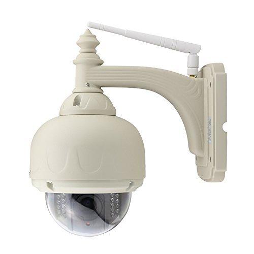 outdoor webcams - 5