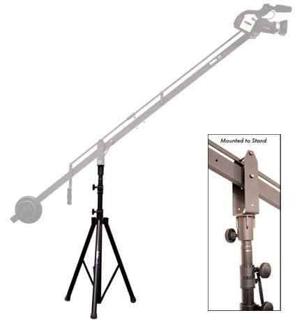 ProAm USA Stand for ProAm Camera Crane / Jib