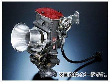 Yoshimura Keihin FCR-MJN39 carburetor funnel specification black body SR500 (-00) SR400 (-02) 759-351-2600 by Yoshimura Japan (Image #2)