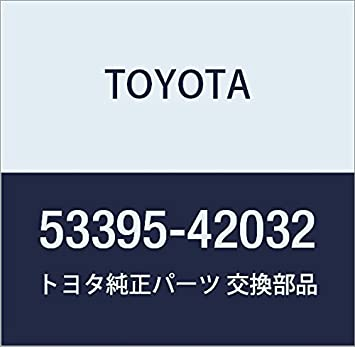 Genuine Toyota 77740-42071 Charcoal Canister Assembly