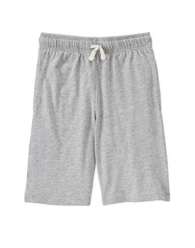 Crazy 140166017 Big Boys Shorts