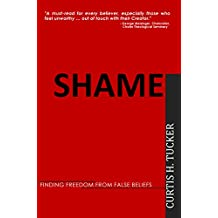 Shame - Finding Freedom from the Lies We Believe