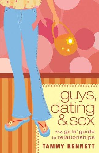 sex dating girls