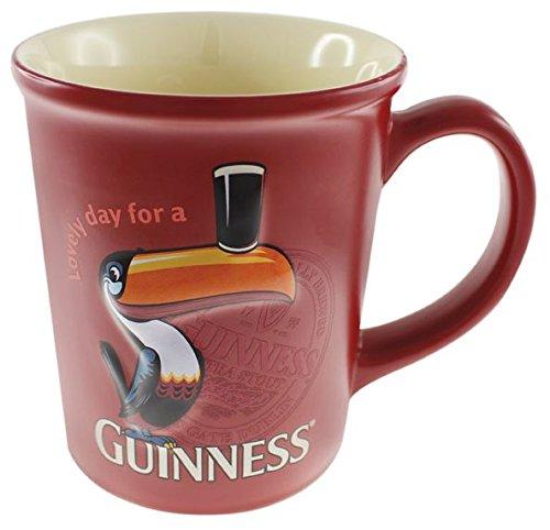 guinness-embossed-toucan-mug
