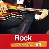 Tendres Années 60 : Rock