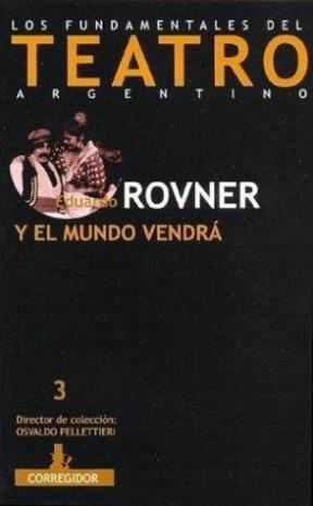 Download Teatro 2 / Play (Spanish Edition) pdf
