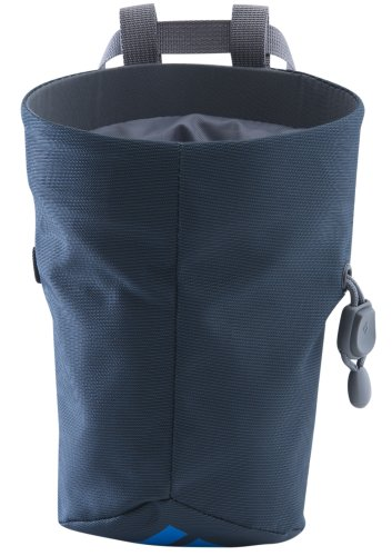 Black Diamond Cult Chalk Bag