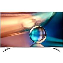 TV Hisense FHD/UHD da 32'' a 65'' in offerta