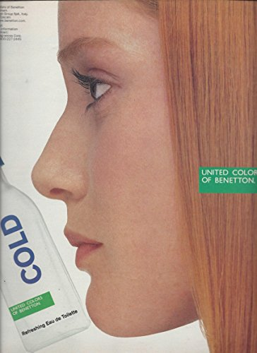print-ad-for-1997-benetton-hot-cold-fragrance