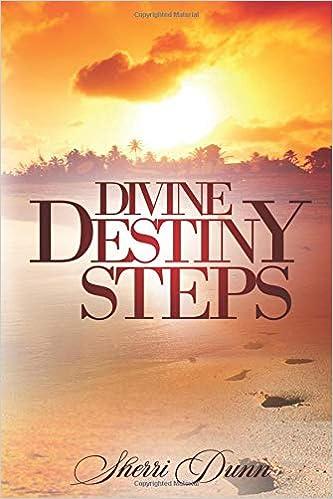 Destiny Divine