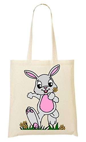 CP Tout Sac Provisions Running À Fourre Bunny Sac zBzx8Hwrq