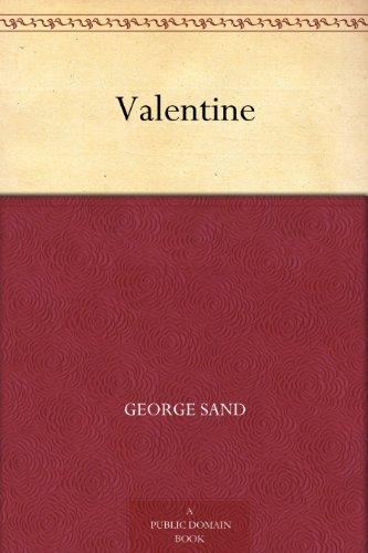 Valentine (French Edition)