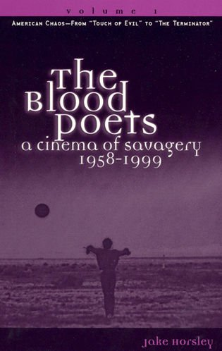 The Blood Poets