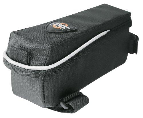 SKS Tasche Energy Bag, 0.1 x 0.1 x 0.1 cm, 1 Liter, 11106