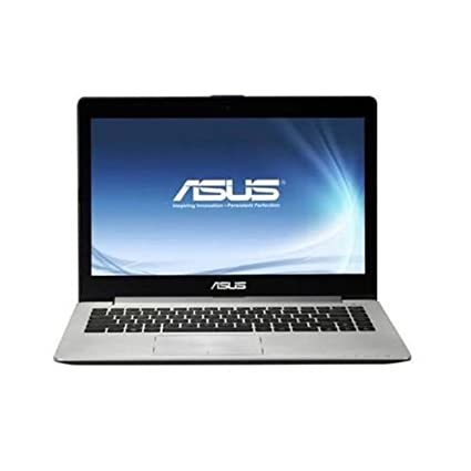 Drivers Asus U45JC Notebook Atheros LAN