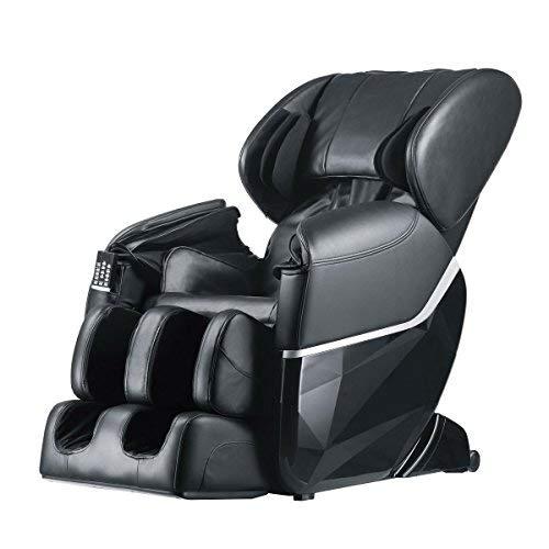 bestmassage ec77 massage chair reviews