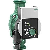 Wilo 4215522 YONOS PICO 25/1-5-130 (fila), color verde