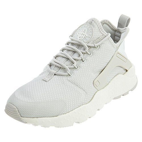 quality design 100% quality where can i buy Galleon - Nike Air Huarache Run Ultra Womens Shoes Light ...