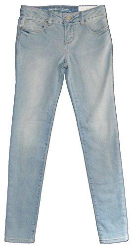 Gap Girls Jeans - 1