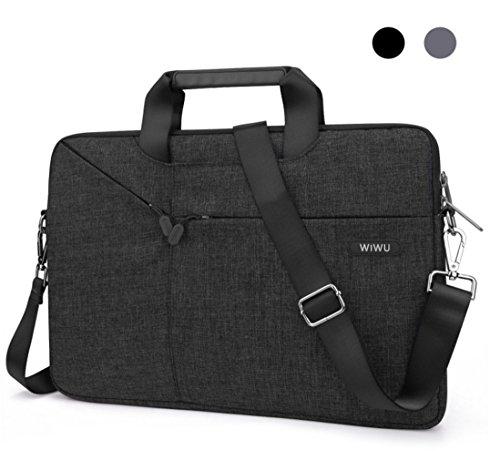 Apple Messenger Bag - 2