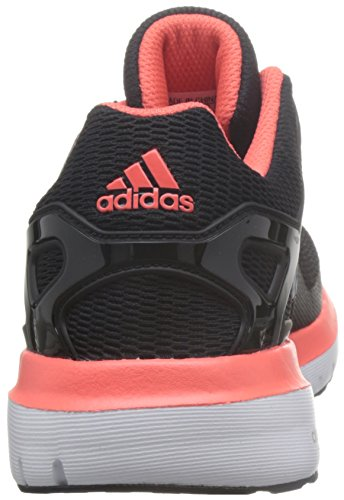 Multicolore Energy Chaussures Black Femme S17 Adidas core Cloud Coral Black Running De easy V core wHd0xtp