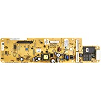 Electrolux 154757002 Board Replacement