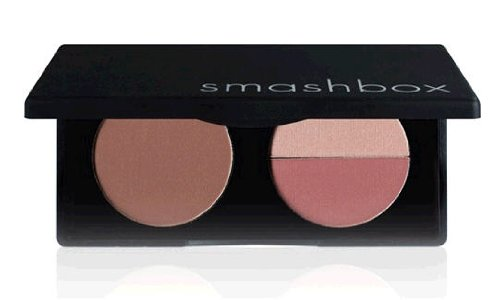 Smashbox Cheek Chic Contour Palette