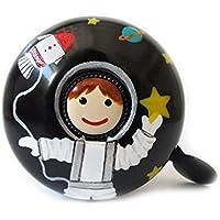 Orbitwheel BIKE BELL SPACE BOY