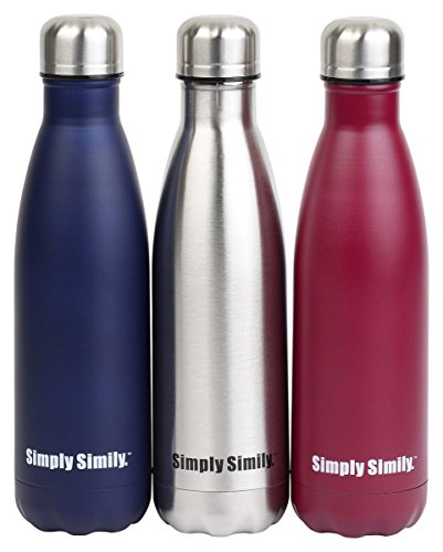 simply-simily-insulated-water-bottle-built-in-bpa-free-18-8-stainless-steel-with-double-walled-vacuu