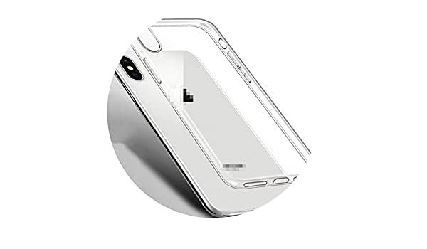 Amazon.com: TPU Case for Samsung Galaxy J3 J5 J7 A3 A5 A6 A8 ...