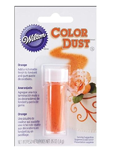 wilton-703-104-color-dust-food-decorative-orange