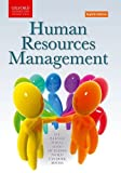 Human Resources Management (Oxford Southern Africa)