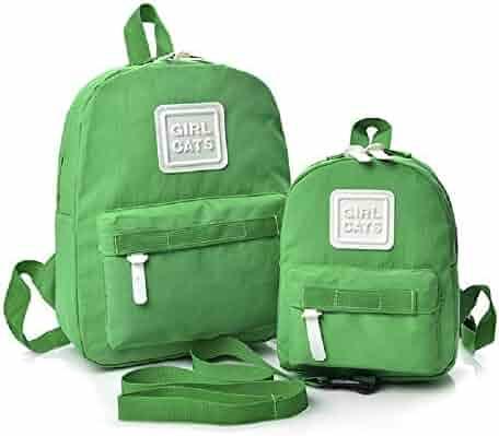 Dark Blue Sushed New 85L Camping Mountaineering Backpack Bag Hiking Outdoor Travel Rucksack Bags Multipurpose Water Resistant Nylon Backpack