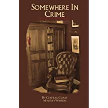 Somewhere in Crime