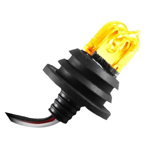 90 Watt Strobe Light (Recon 26419XAM Strobe Light)