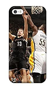 4895003K385963771 indiana pacers nba basketball (34) NBA Sports & Colleges colorful Case For Sam Sung Note 3 Cover