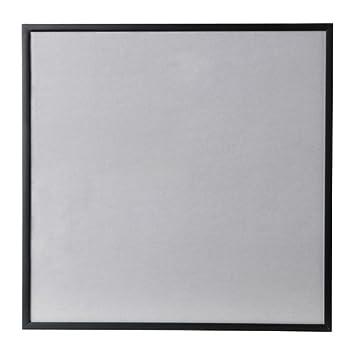 ikea gladsax cadre noir 32x32 cm fr cuisine maison