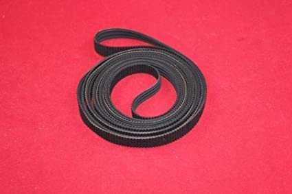 """1 X Carriage Belt for HP DesignJet   230 250C 36/"""" A0  C4706-60082 New"""