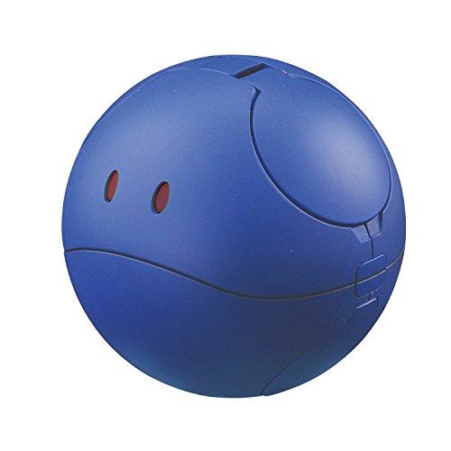 Bandai Hobby HaroPla #05 Haro Control Blue