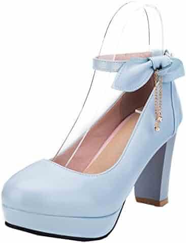 c88699ebef372 Shopping 4.5 - Blue - 3