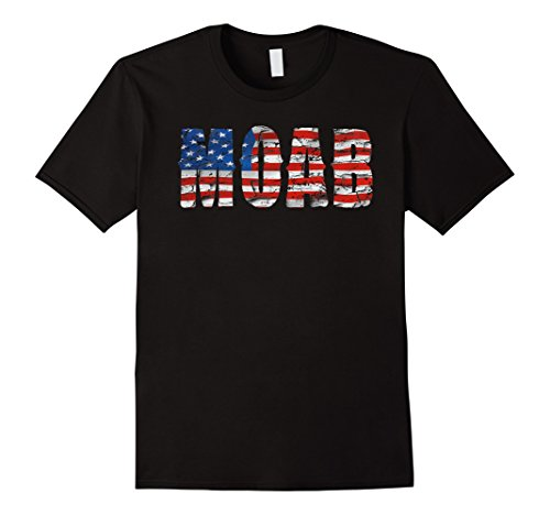 mens-moab-mother-of-all-bombs-2xl-black