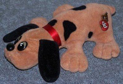 original-newborn-pound-puppies-brown-with-black-spots