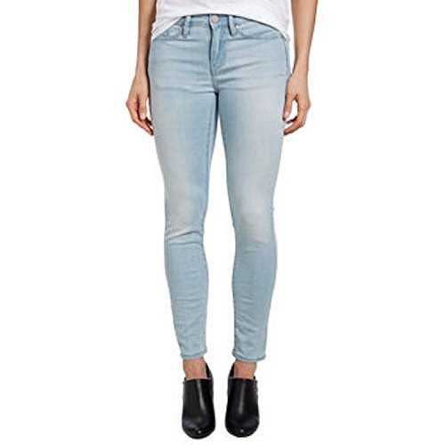 a4ac38c133382 Calvin Klein Jeans Ankle Skinny Pants for Women (4