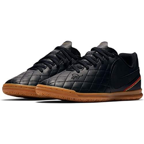 783e6d549f701 Nike Tiempo Iv - Trainers4Me