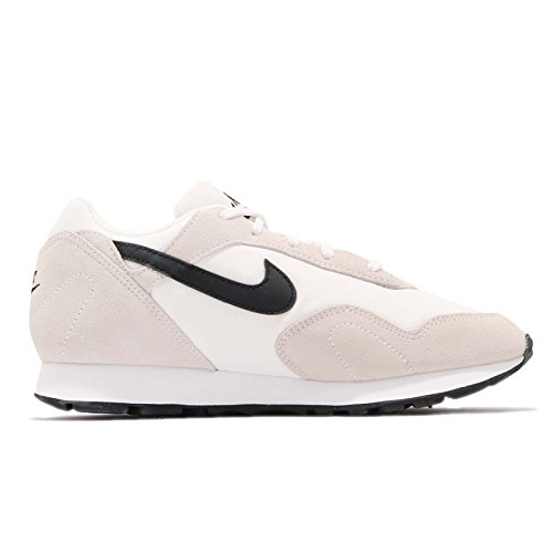108 Multicolores Black Course Femmes Outburst White Nike Chaussures W De Competition white summit Pour 48TTOq