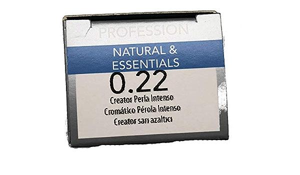 INDOLA PCC 0.22 60ML: Amazon.es: Belleza